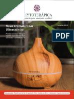 Catalogo Phytoterapica Inverno2019