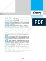 leec1gl.pdf