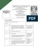 Aldair 201 Q Qo4 ViB 5,5 Difenilhidantoina Primer R