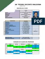 REGISTRO DEL TUTOR 2018-2019 (1).xlsx