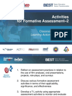 8 Activities for Formative Assessment-2_111018