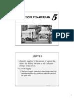 32302_224724_Bab 5. Teori Penawaran.ppt [Compatibility Mode]