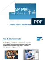 Mantenimiento SAP.pdf