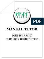 Manual Tutor NsN (1)