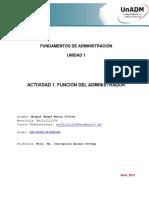 IFAM_U1_A1_MIMF