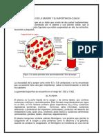 Practica Laboratorio Obtencion Sanguinea