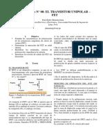 Informe Previo 8 PJHG