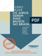 febraban_ed2
