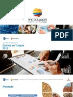PROEC_PPM2018_QUINUA_TURQUIA.pdf