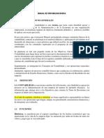 1 CONCEPTOS BASICOS DE LA CONTABILIDAD.pdf
