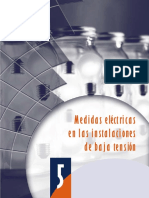 Medidas-Electricas02.pdf