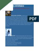 3 Elementos Filosofia-Empresarial