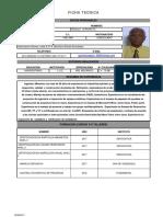 FICHA TECNICA GUERRERO REGULO con resumen.pdf