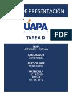 TAREA 9 -espanol 1.docx