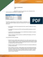 uni4_act5_tal_pra_est_cam_pat.docx