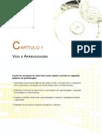 Cap. 1 Neurofisiologia