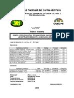 Primer Informe 12-07-2019 Final Viernes