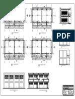 5_MODULO I II_ ARQUITECTURA.pdf