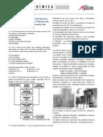 Cópia de exercicios_quimica_separacao_de_misturas_rbdquimica.pdf