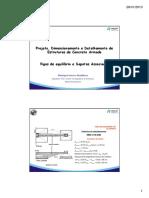 Sapatas associadas e vigas de equilíbrio.pdf
