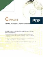 Cap. 2 Neurofisiologia