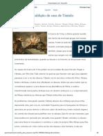 A maldição da casa de Tântalo.pdf