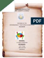 partisipacion estudiantil.docx