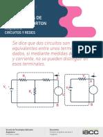 s3 infografía circuitos y redes.pdf
