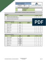 F-ser-005 Reporte Resistencia y Capacitancia Segmento Ff