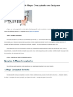 7 Ejemplos de Mapas Conceptuales con Imágenes.pdf