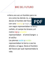 EL HOMBRE DEL FUTURO.docx