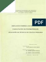 SIMULACIÓN NUMERICA DE PROCESOS DEpdf.pdf