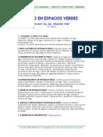riego_en_espacios_verdes_12_cases.pdf
