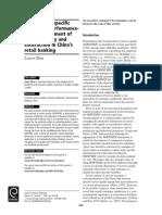 zhou2004.pdf