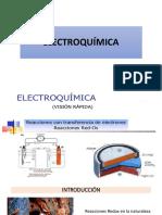 Electroquimica (2)