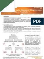 013 Diffraction Laser