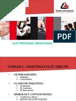 24_ Electricidad Industrial