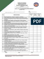 5. Classroom Evaluation Checklist.docx