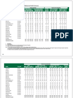 10-Fee Structure Finalcdr (11)
