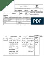 DHI - PUD 3-III BGU
