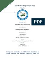 Historia P6.docx