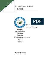 388484952-Paola.docx