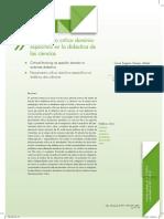 La didáctica en las ciencias.pdf