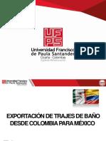 Diapositivias Finanzas Internacionales Final