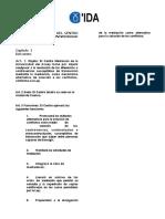 002_Reglamento_ Interno Del Centro de Mediación UDA