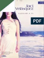 partutiras.pdf