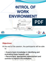 9. NEW msrs Control of Work Environment ( BC ).pdf