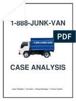 201712032337401_888_junk_van_case_analysis_pt_one_info563_58_project_group_3.docx