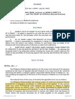 55 144366-1965-Philippine National Bank vs. Manila Surety (1)