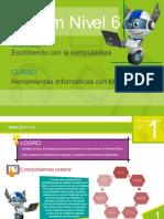 Modulo01_Ficha012S.pdf